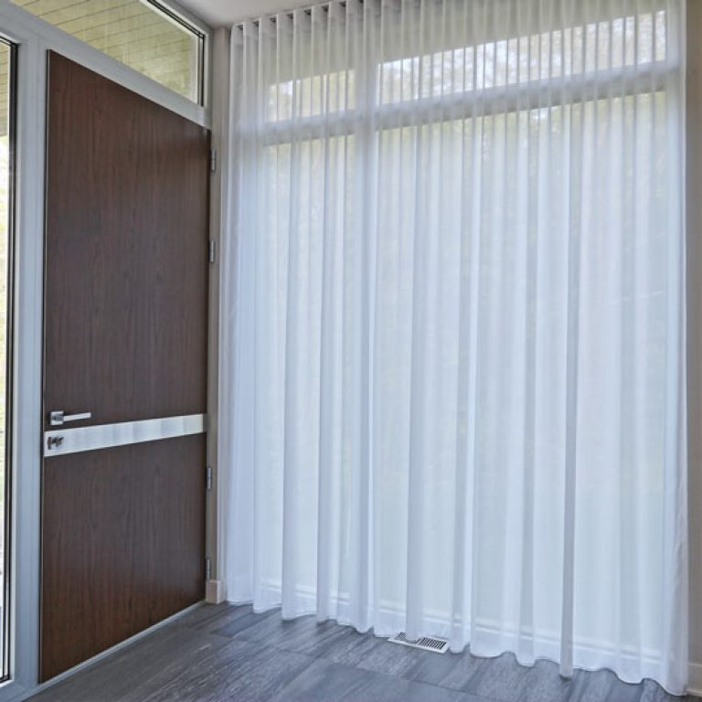 Portes decoratif montreal