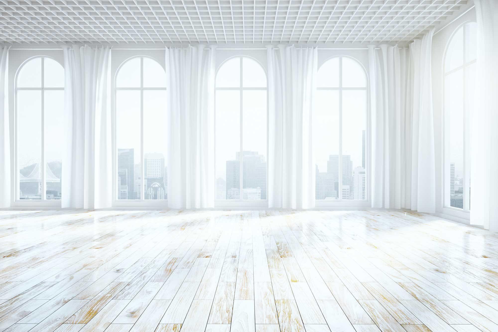 rideaux montr al magasin de rideaux sur mesure montr al laval. Black Bedroom Furniture Sets. Home Design Ideas