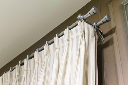 rideaux sur mesure montreal confection de rideaux sur mesure montr al. Black Bedroom Furniture Sets. Home Design Ideas
