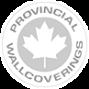 Provincial-gray
