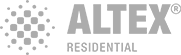 altex-gray