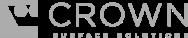 crown_logo-gray